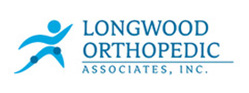 Orthopedic Surgeon in Chestnut Hill